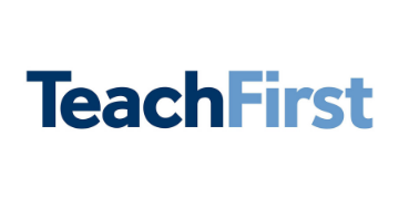 Teach First logo