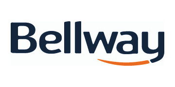 Bellway Homes Limited logo