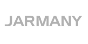 Jarmany Ltd logo