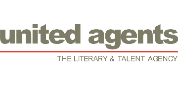 United Agents LLP logo