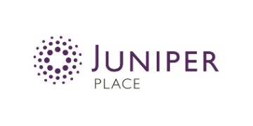Go to Juniper Place profile