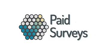 Go to Paid Surveys profile