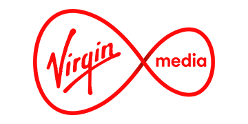 Go to Virgin Media profile