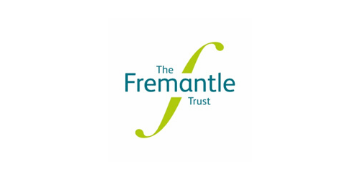 The Fremantle Trust logo