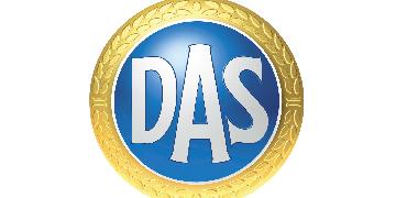 DAS UK Group logo