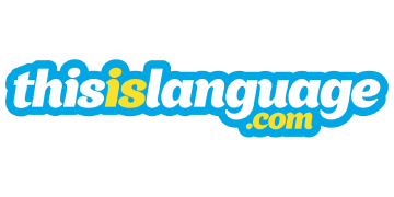 Go to thisislanguage.com profile
