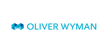 Oliver Wyman's Relaunch Programme- Flexible Working Available