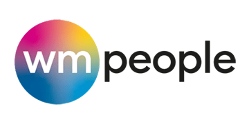 WM People Ltd logo
