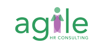 Agile HR Consulting Limited logo