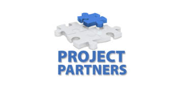 Project Partners Ltd logo