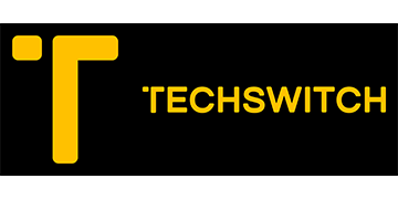 Tech Switch logo