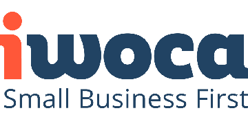 Go to iwoca Ltd profile