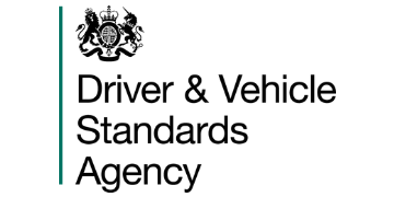 Driving Examiner - Zone D - Flexible Working Available
