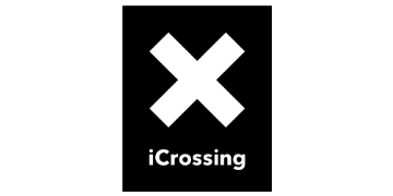 Go to iCrossing profile