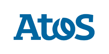 Go to Atos profile