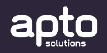 Go to Apto Solutions profile
