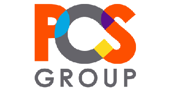 The PCS Group Ltd logo