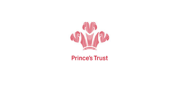 Regional & Country Development Lead (Fundraising)