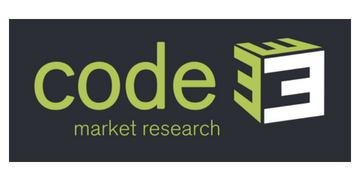 Code3research