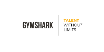 Go to Gymshark profile