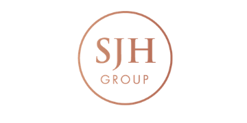 St James's House (Regal Press) logo